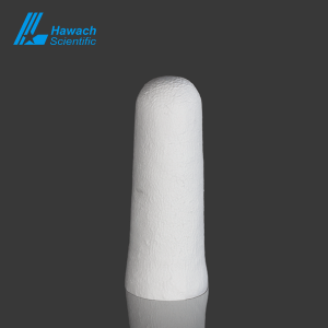 Hawach Glass Fiber Extraction Thimbles