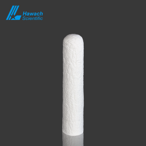Hawach High Purity Cellulose Extraction Thimbles for Soxhlet